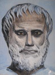 Frasi e Aforismi di Aristotele
