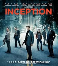 Frasi del film Inception