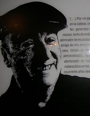 Aforismi e frasi sull'amore di Pablo Neruda