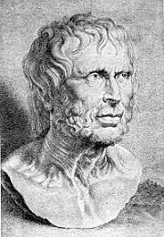 Frasi e aforismi di Seneca