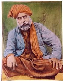Sufismo