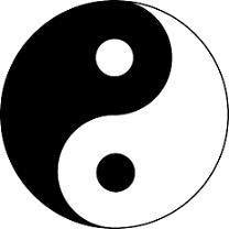 Aforismi e frasi sul Tao