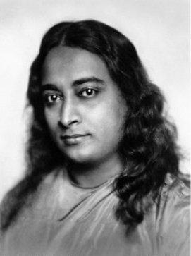 Aforismi e frasi di Paramhansa Yogananda