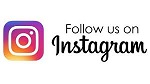 istagram follw