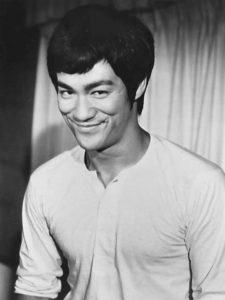 Frasi di Bruce Lee