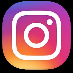 Instagram Gianpiero Andrenacci