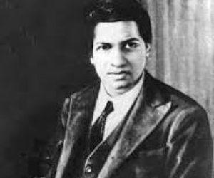 Ramanujan – L'uomo che Vide l'Infinito