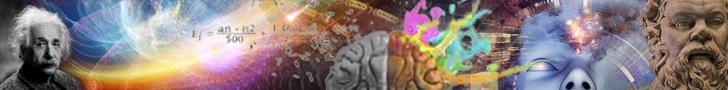 Aforismi e frasi, Pensieri, filosofia e riflessioni
