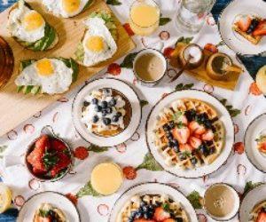 """Le nuove tendenze alimentari: le diete del """"solo"""""""