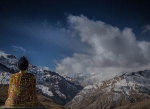 Frasi, aforismi e pensieri Buddhisti